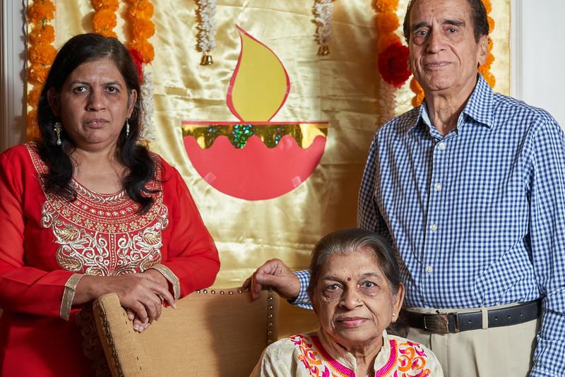 Diwali2019-0 81.jpg