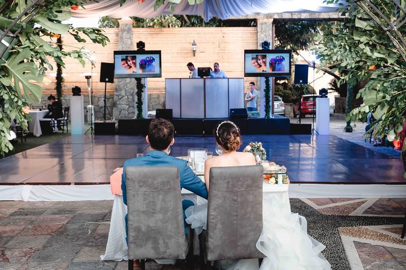 A&A boda ( Jardín Arekas, Cuernavaca, Morelos )-391.jpg