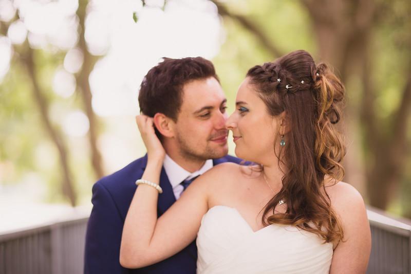 Mayor_wedding_ben_savell_photography_bishops_stortford_registry_office-0123.jpg