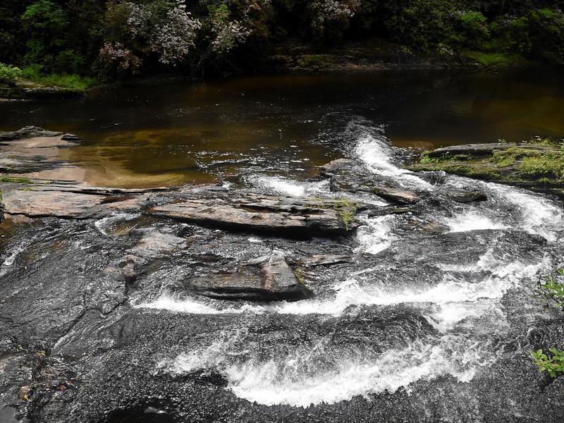 chatuga_river_2017_027.jpg