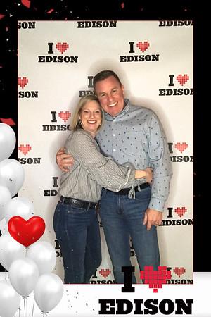 Edison Foundation