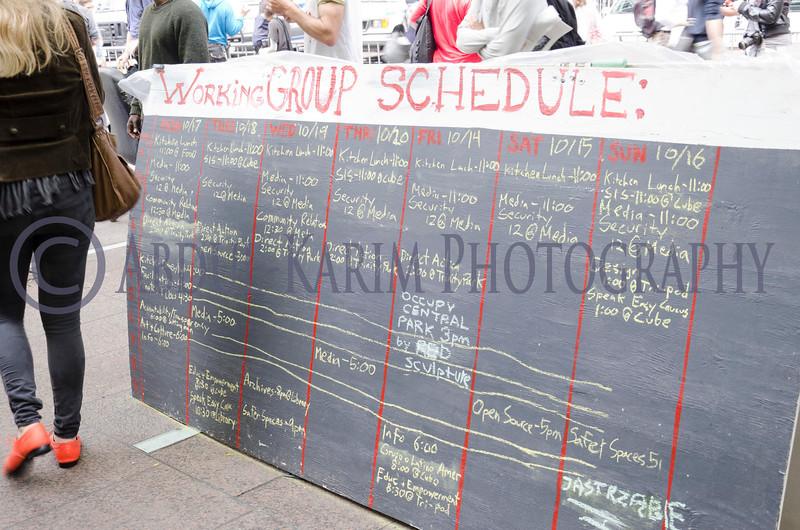 Occupy Wall Street0018.JPG