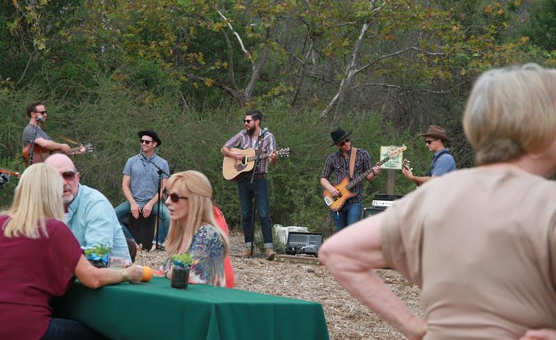 Laguna-Canyon-Foundation-25th-Anniversary-Celebration-Jesse-Brossa_167.jpg