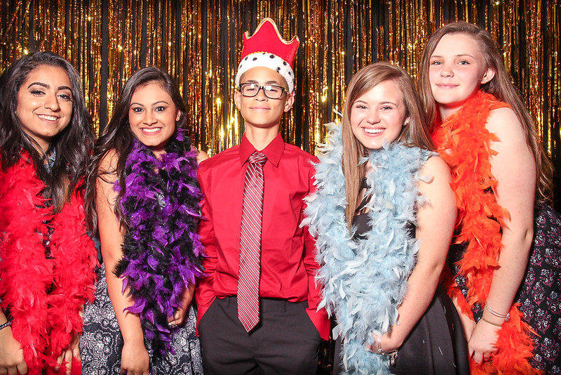 2016-Choir-photo-booth-012.jpg