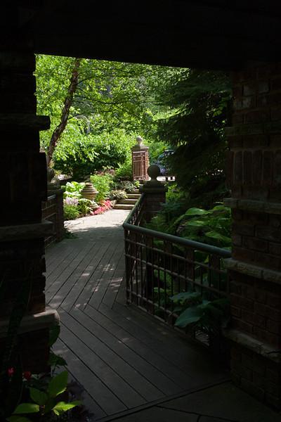 IMG_6896-walkway-www.jpg