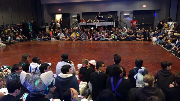 6/7/15 Dance Comp Vid