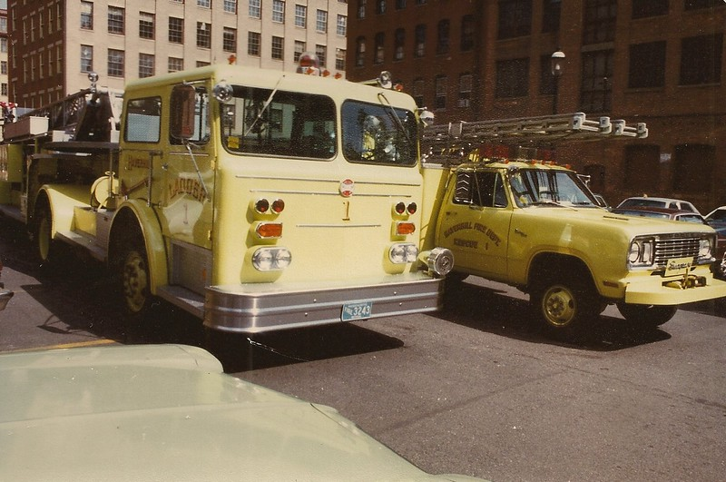 5-2020 Scans Yellow & Old Trucks (3).JPG