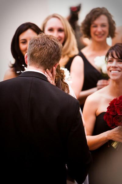 wedding-1157-2.jpg