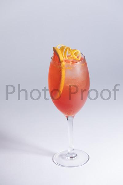 BIRDSONG Schweppes Cocktails 009.jpg
