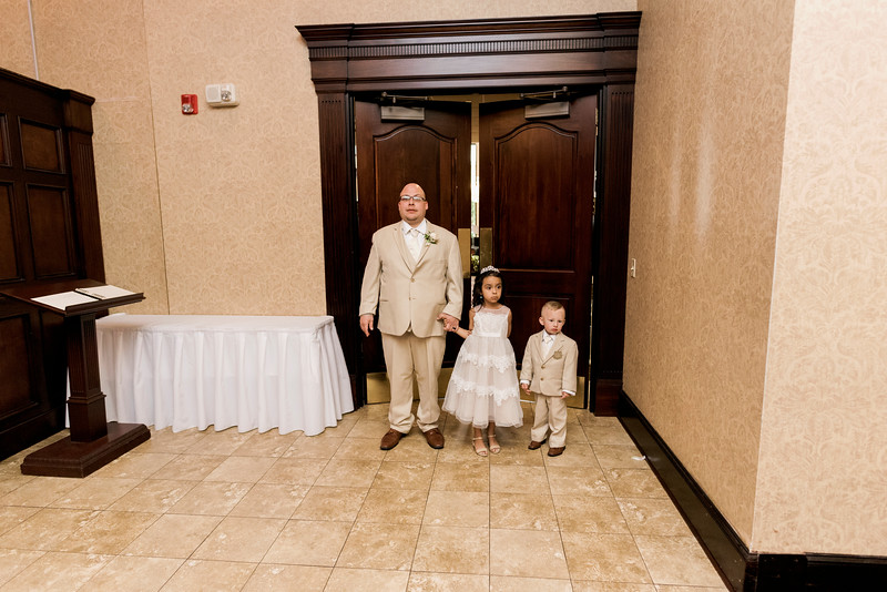duncan-wedding-orlando-familia-and-crystal-gardens-intrigue-photography-426.jpg