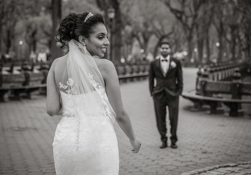 Central Park Wedding - Maha & Kalam-214.jpg