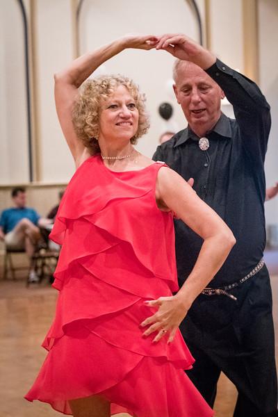 RVA_dance_challenge_JOP-13679.JPG