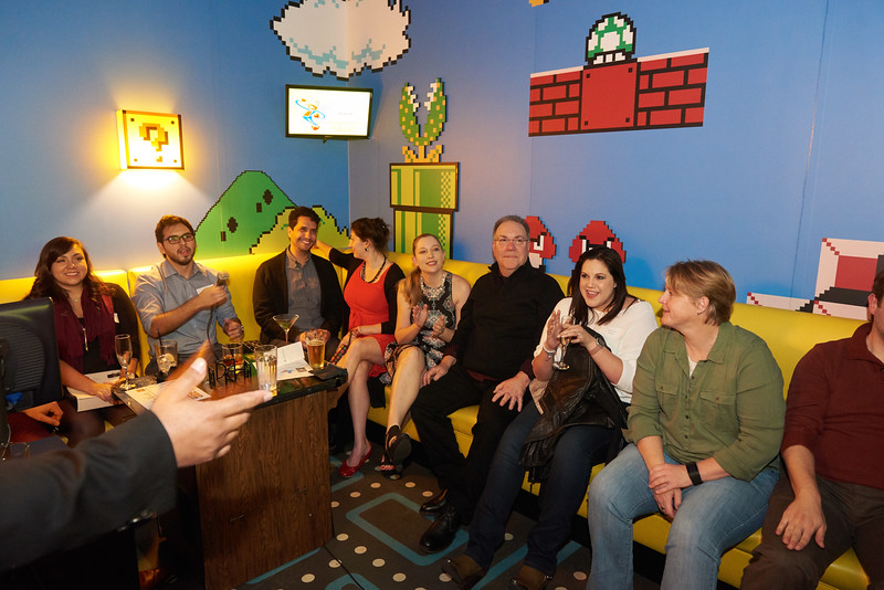 Catapult-Holiday-Party-2016-215.jpg