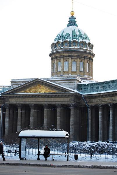 St. Petersburg 2 (5).JPG