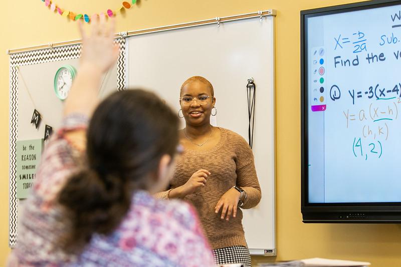 Teachers 11.21.19-2834.jpg