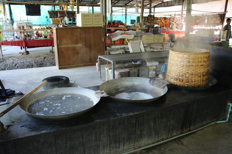 Floating Market (2)