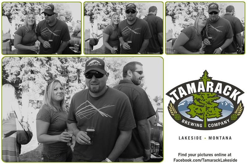 101455-4x6 - tamarack brewing.jpg