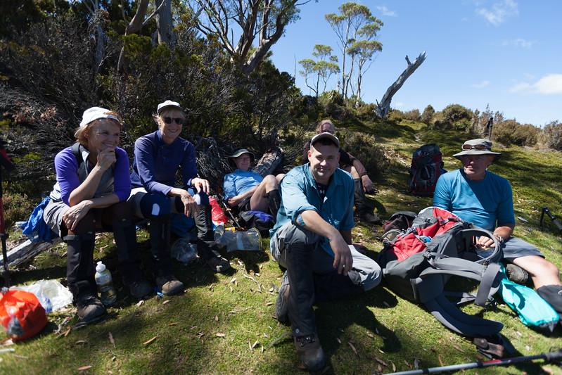 Tasmania_2015_232.jpg