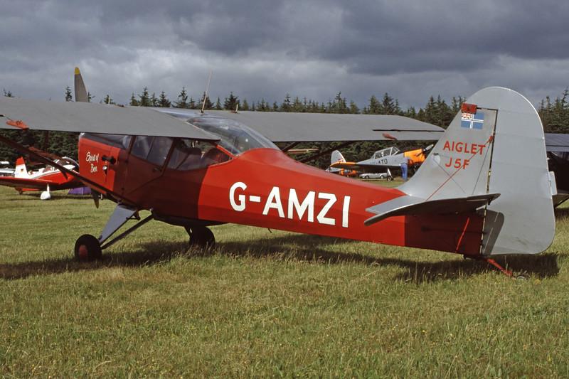 G-AMZI-AusterJ5FAigletTrainer-Private-EKVJ-1998-06-13-FA-21-KBVPCollection.jpg
