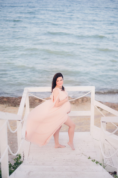 Cristina Maternity_Catalina Andrei Photography-01.jpg