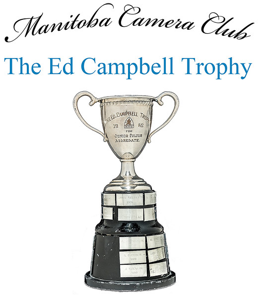 The Ed Campbell Trophy 4.jpg