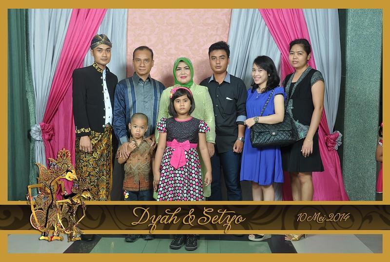 Dyah+Setyo_20140510_203851.jpg
