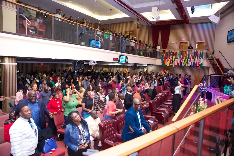 Prayer Praise Worship 146.jpg
