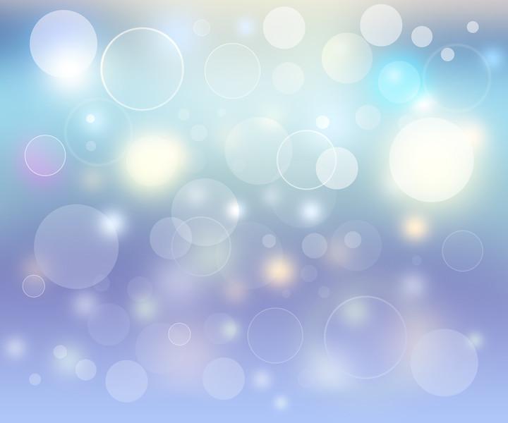shiny-bokeh01.jpg