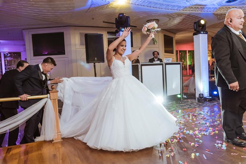 PREVIEW LUMOBOX WEDDING -157.jpg