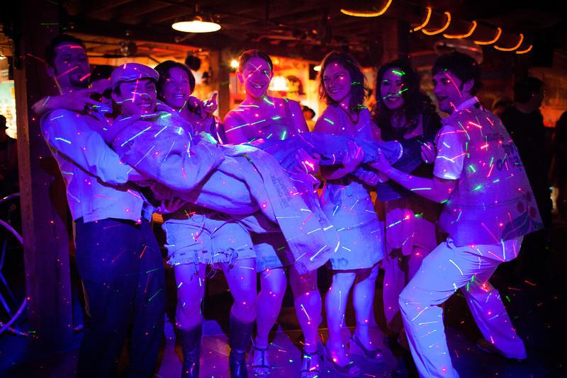 Burlap Sack Party-1305.jpg