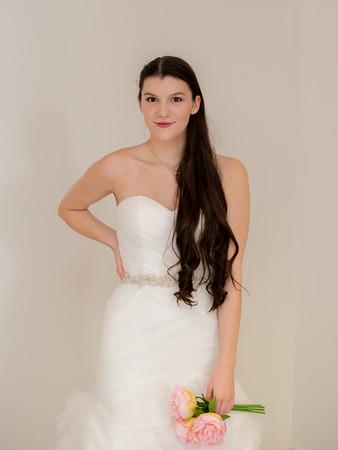 Megan Models