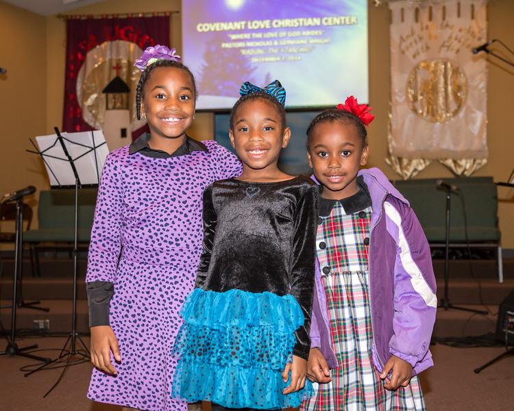 DSR_20141207CLCC Christmas Program48.jpg