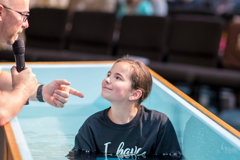 Baptism April 8 2018-195.jpg