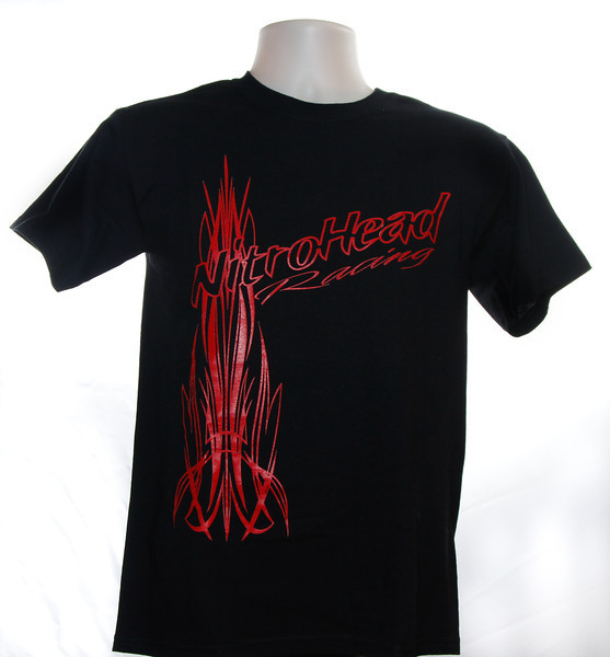 nitrohead clothes - 0031.jpg