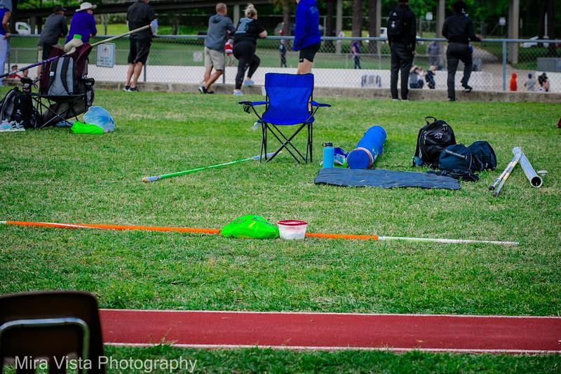 Regional Track Championships 04-23-21 (8 of 262)