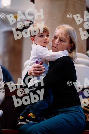 © Bach to Baby 2019_Alejandro Tamagno_Angel_2019-12-14 005.jpg