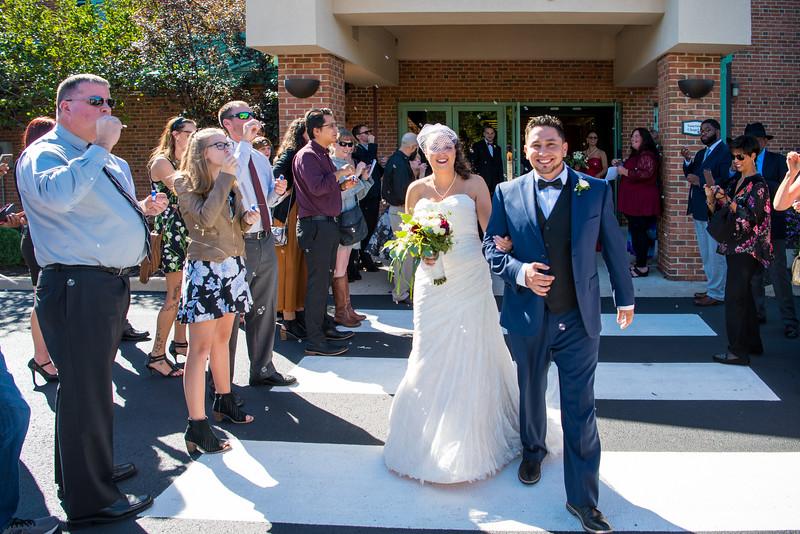 Fraizer Wedding The Ceremony (178 of 194).jpg