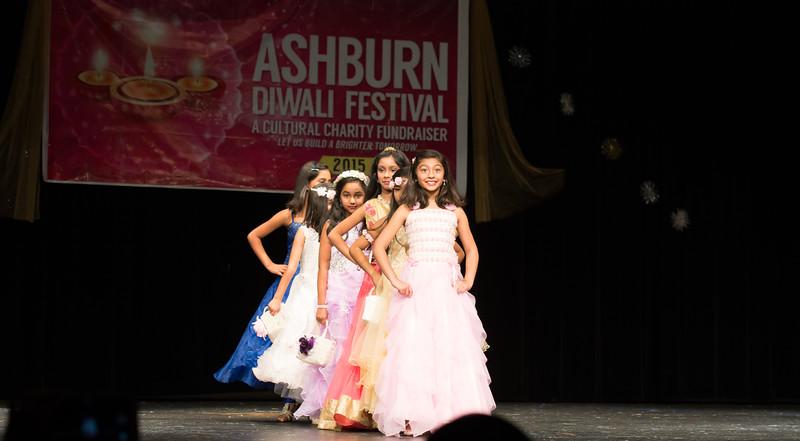 ashburn_diwali_2015 (208).jpg