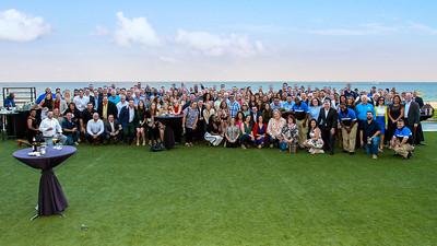 2020 Annual Meeting Photos