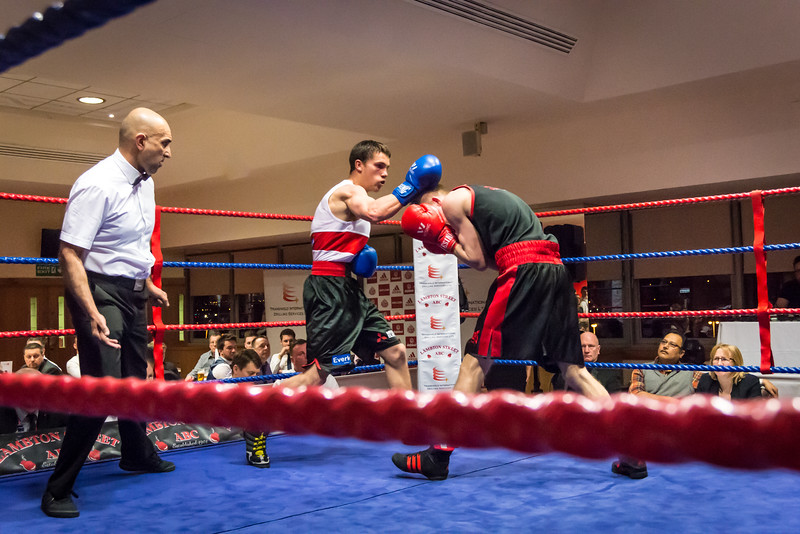 -Boxing Event March 5 2016Boxing Event March 5 2016-19680968.jpg
