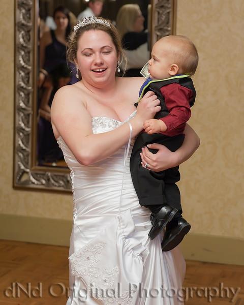 412 Ashton & Norman Wedding.jpg