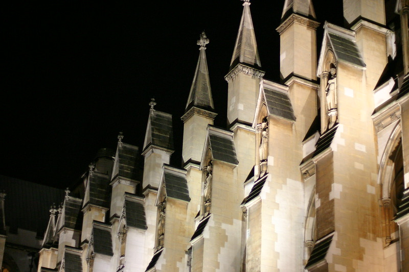 westminster-abbey_2125615244_o.jpg