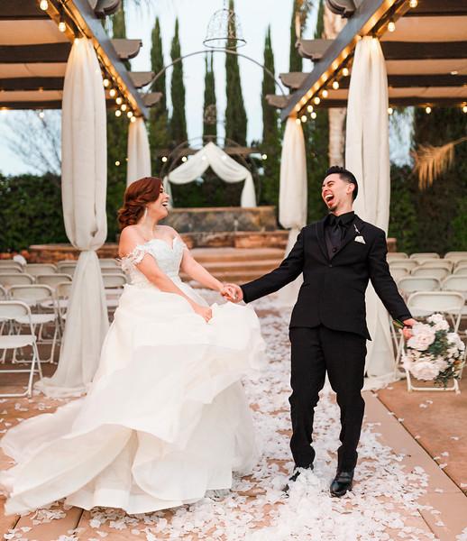 Alexandria Vail Photography Wedgewood Fresno Wedding Alexis   Dezmen677.jpg