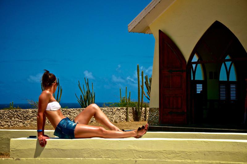 Aruba2013 (107).jpg