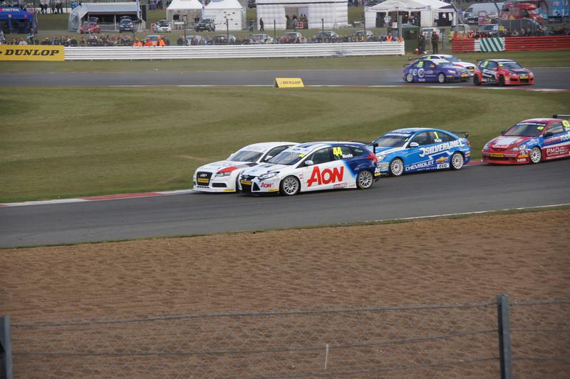 20111016 - BTCC Silverstone 788.JPG