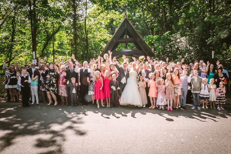 Herman Wedding-195.jpg