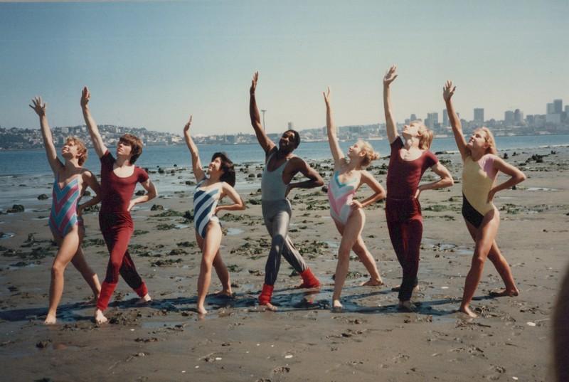 Dance_1721.jpg