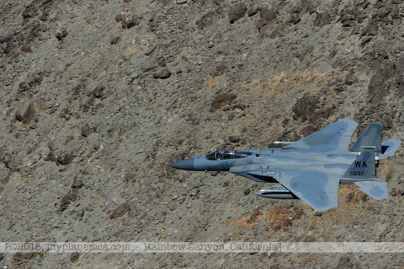 F20181107a095818_2755-F-15  Eagle WA AF830037.jpg