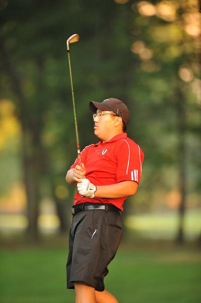 Lutheran-West-Mens-Golf-Sept-2012----c142653-060.jpg