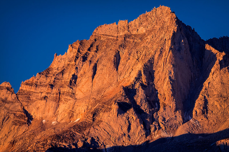 Bear_Creek_Spire_Eastern_Sierra_Nevada_Mountains_California_NE_Ridge_Arete_DSC2545.jpg